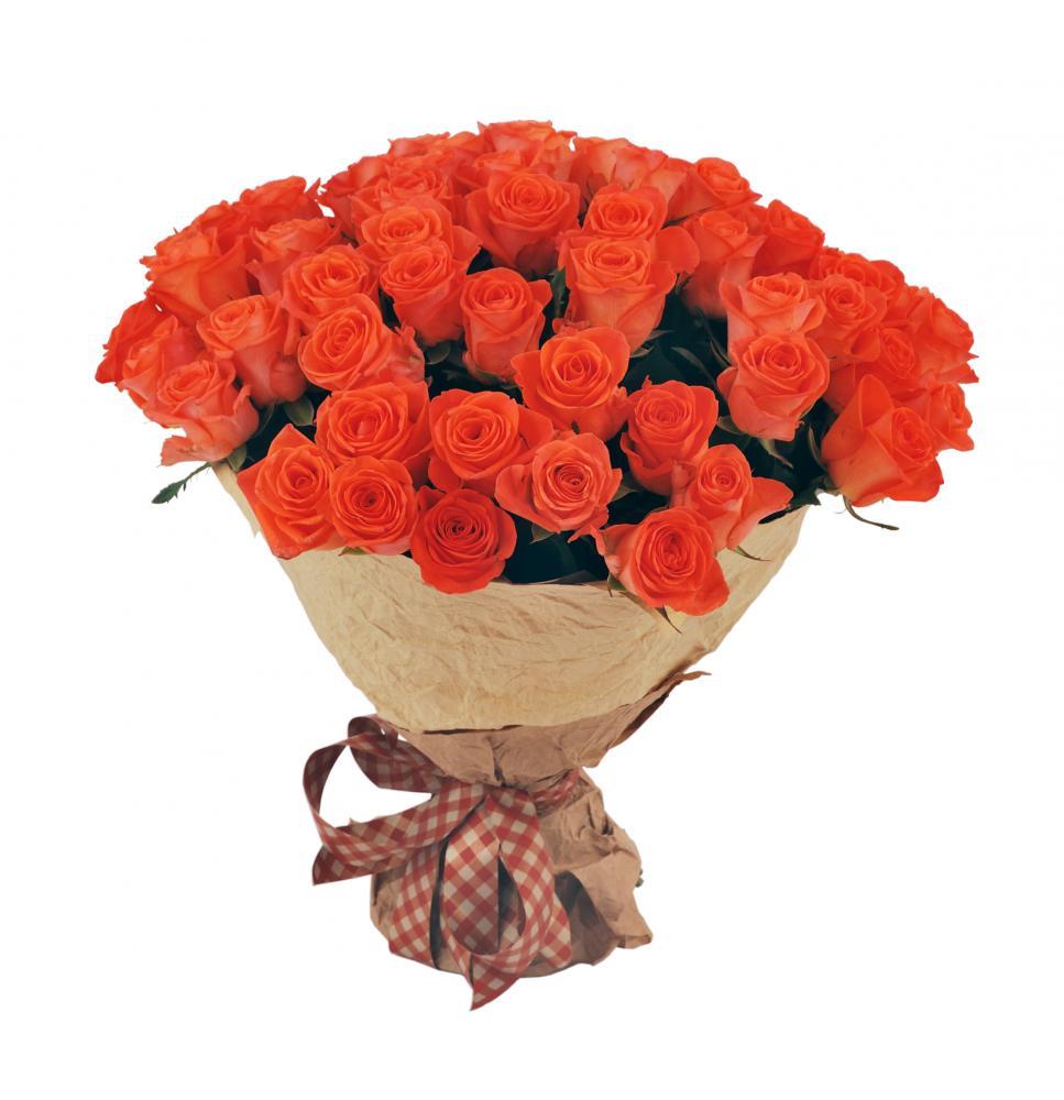 Опт, розы заказ цветов уфа